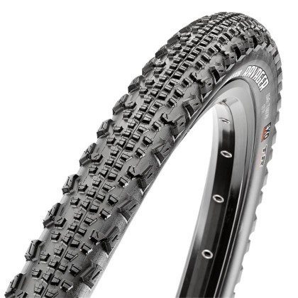MAXXIS RAVAGER 700X40C EXO/TR 120TPI